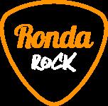 Ronda Rock