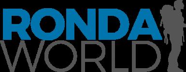RONDA WORLD